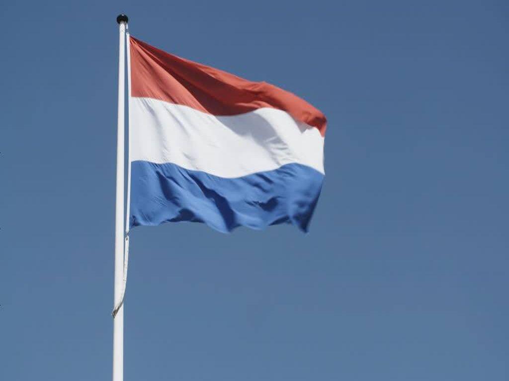 Flaga Holandii - co trzeba wiedzieć?