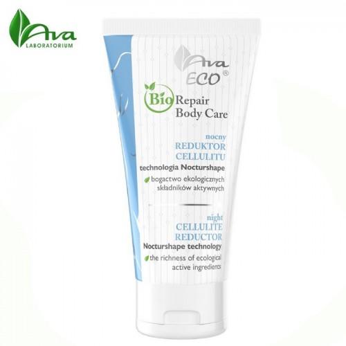 Naturalne kosmetyki specjalistyczne