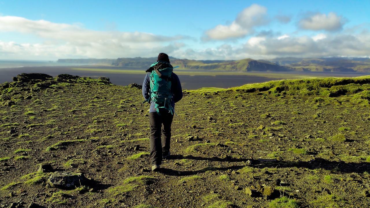 Plecaki Turystyczne - jaki najlepiej sprawdzi się w podróży